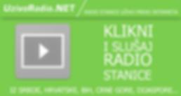radiostanice-fb.png