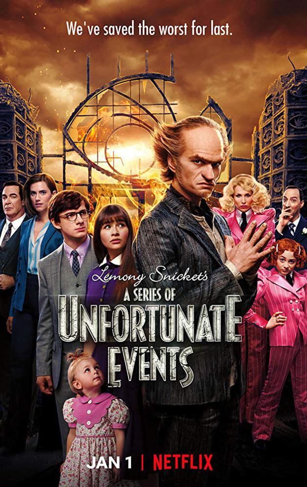 A Serie of Unfortunate Events.jpg