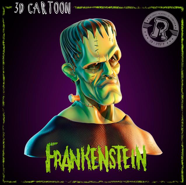 Presentacion Frankenstein.png