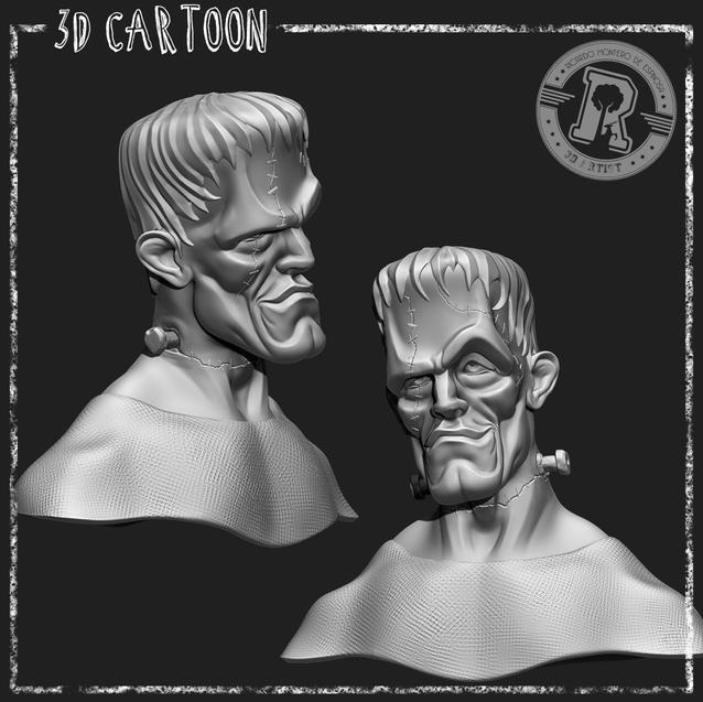 Basic Frankenstein.png