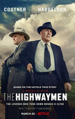 The Highwaymen.jpg