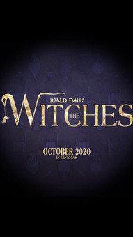 The Witches.jpg