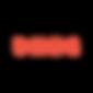 DNEG_logo-02.png