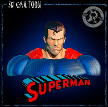 Presentacion Superman.png