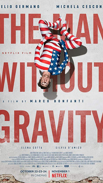 The Man Without Gravity.jpg