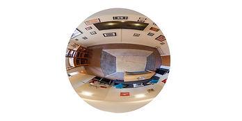 R0010184-Edit Sphere.jpg