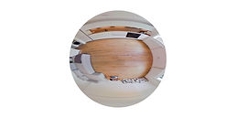 R0010099-Edit sphere.jpg