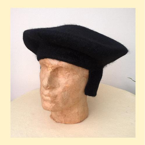 Scholars' Cap- to order