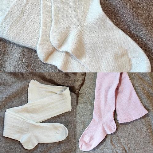 Superfine Stockings (in stock)
