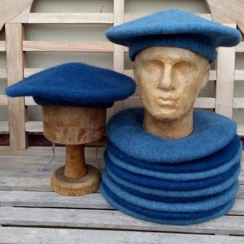 Scots Bonnet- to order