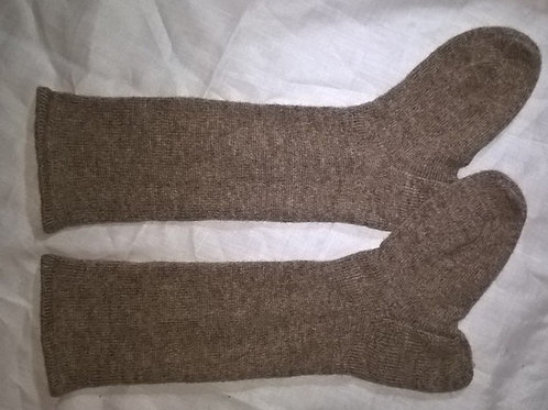 Half Stockings