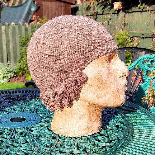 Welsh Wig -in stock!