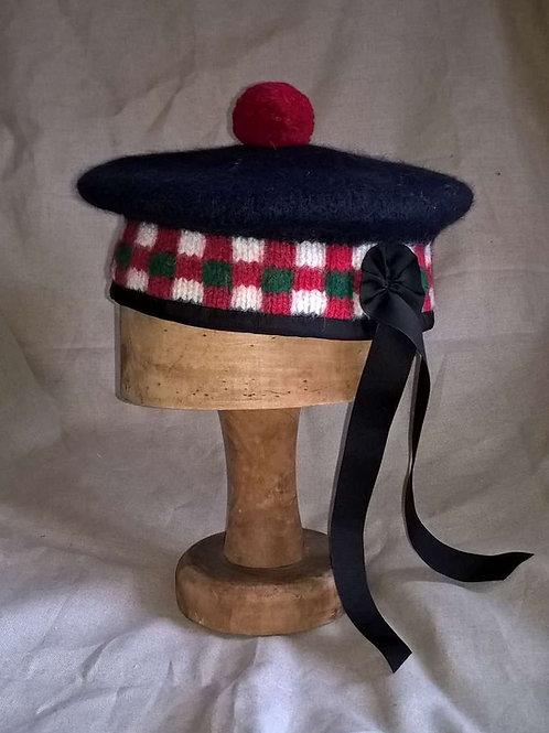 Atholl Bonnet