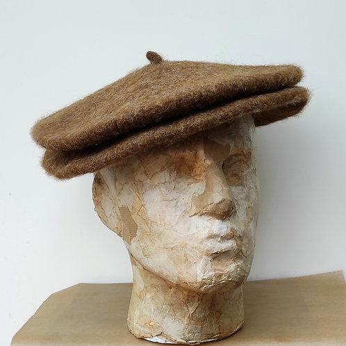 Tudor Caps (in stock)