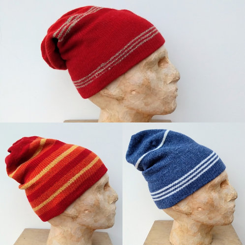Stocking Caps (in stock)