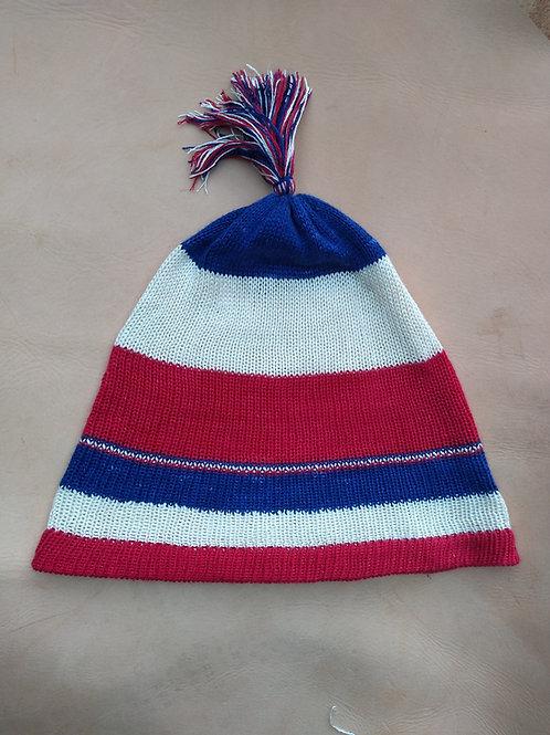 Silk Liberty Cap, to order