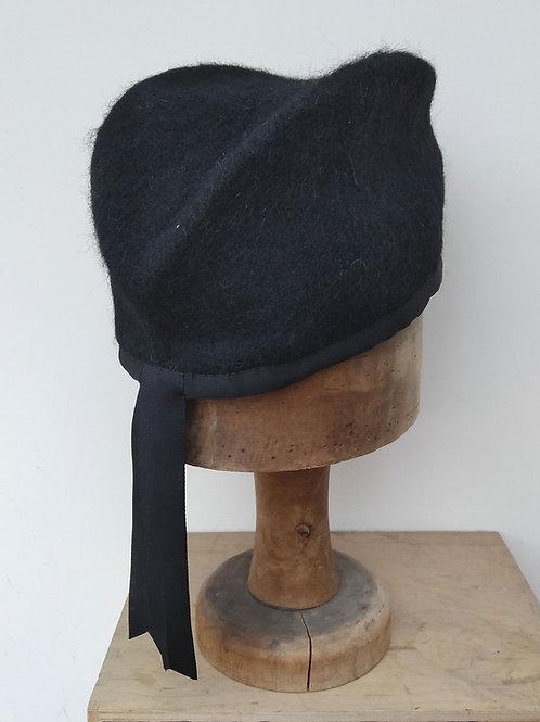 Glengarry Bonnet