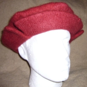 Early Tudor hat-to order