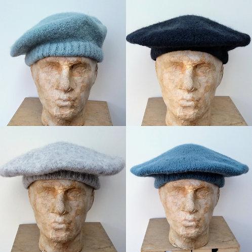Scots Bonnets (in stock)