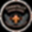 New logo sans cadre.png