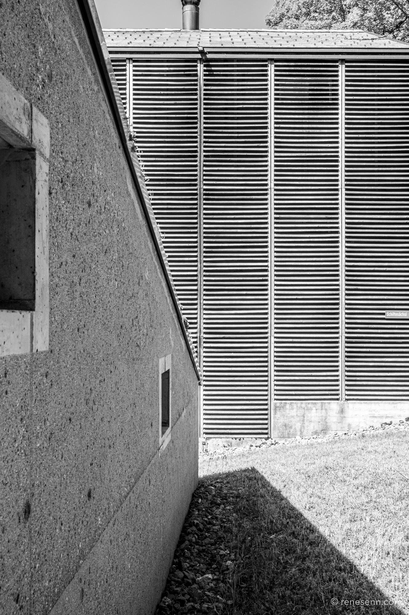 Architektur-SE-6333