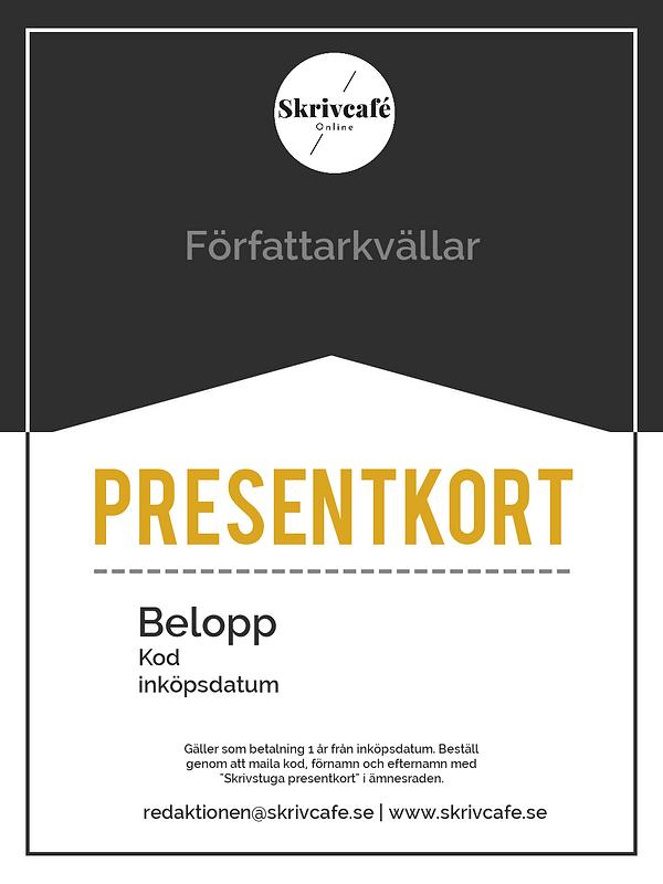 Presentkort Författarkvällar.png