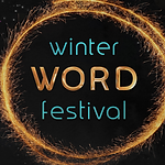 Winter word festival.png