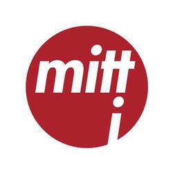 mitti