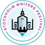 SWF-logo-2021.png