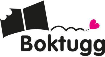 Boktugg