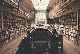 library-869061_1920_edited.jpg