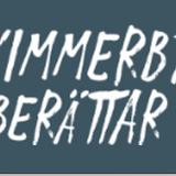 Vimmerby.PNG