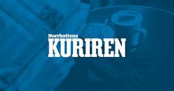 Norrbottens-kuriren