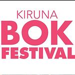 Kiruna bokfestival.PNG