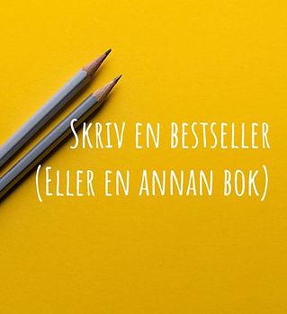 Skriv en bestseller.jpg
