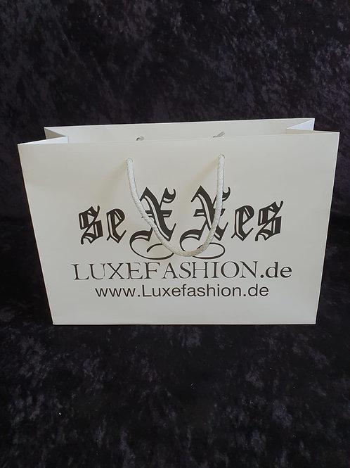 Kartontüte (Luxefashion)