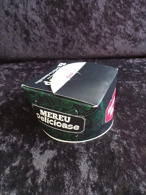 Nudel Box (Mamma mia)