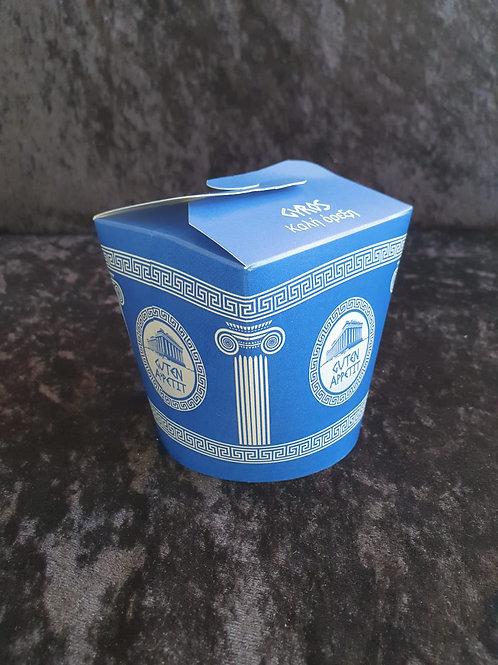 Döner Box ( Gyros Box)