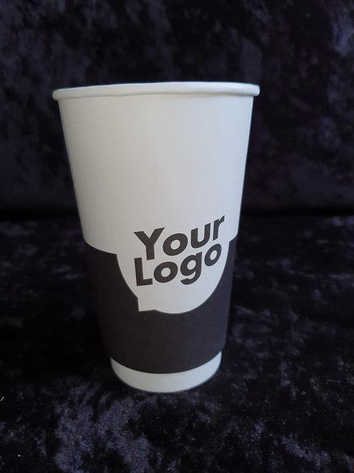 Trinkbecher (Your Logo)