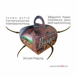 Burgerbox Bild2