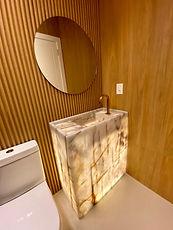 quartzito-decor-stone.jpg