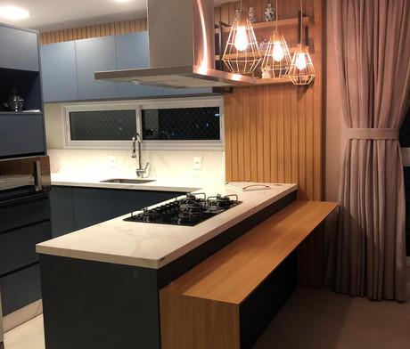 cozinha-decorstone-marmore-quartzo-granito (1).jpeg