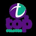 logo-toppilates.png