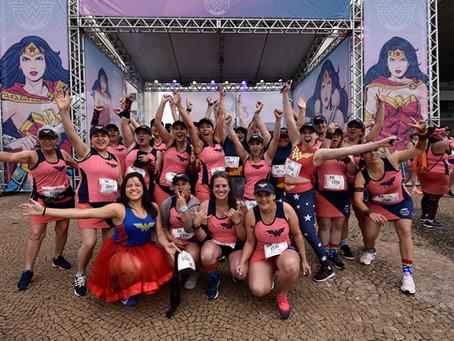 Corre Brasil lança calendário 2020 e traz uma das provas mais famosas do país
