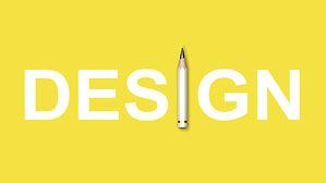 design-grafico-criacao-de-logo.jpg