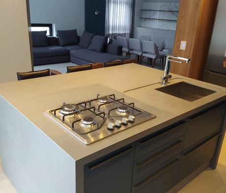 cozinha-decorstone-marmore-quartzo-granito (5).jpeg