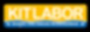 LogoKitLabor.png