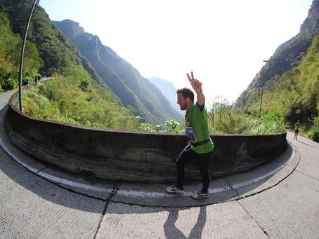 Corre Brasil e Mountain Do lançam novo Desafio na Serra do Rio do Rastro