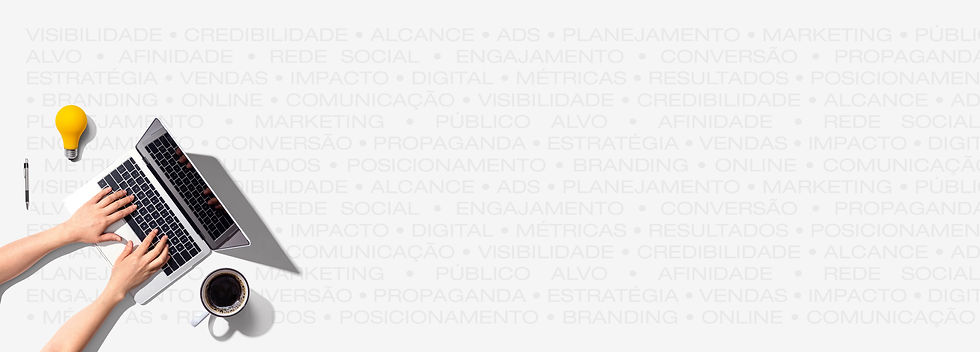 Banner-Agencia-Affinida-Marketing-ItajaÃ
