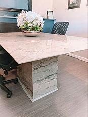 mesa-marmore.jpf